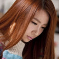 Jea [brown eyed girls] solo comeback