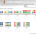 Windows-Live-Writer/ATELIER-ABAQUES_10241/image_4