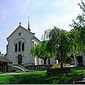 Windows-Live-Writer/Tour-du-canton-dAlby-sur-Chran_109AD/dDSCN66012014_thumb