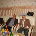 Des amies au kurdistan d 'Irak