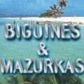 Biguines & Mazurkas