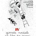 Journée internationale du livre pour enfants