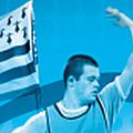 Bienvenue sur le blog de la ligue de bretagne du sport adapté