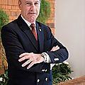 Général (2s) antoine martinez- lettre ouverte aux candidats à l'élection présidentielle