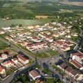 Le village de Serpaize