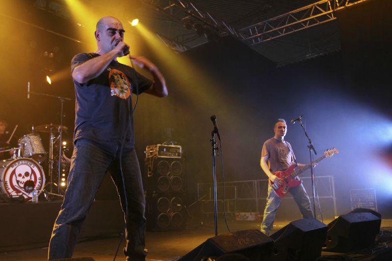Brassensnotdead-BetiZfest-Cambrai-2012-53
