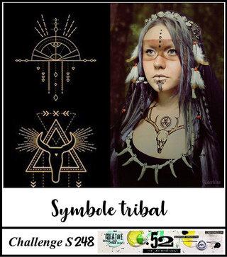 S248-tribal-shamman