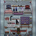 HOME QUILTER1