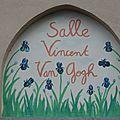 2015-02-14- - Promenade Mons 2015 - Temple Protestant - SAM_3262