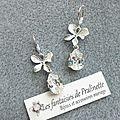 bijoux-mariage-boucles-d-oreilles-fleurs-d-orchidee-et-goutte-en-cristal
