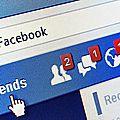 Réseaux sociaux et big data, les nouvelles techniques pour accorder des crédits !!!