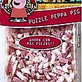 Puzzle Pep