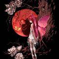 scarlet-anna-ignatieva-11670536db