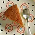 Et dans un gâteau au yaourt : 1, 2 ou 3 oeufs ? ...
