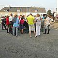 Balade équestre à Sourdeval le 25 mars 2012 (15)