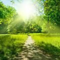 La bonne recherche et les bons principes de pratique pour croire en <b>Dieu</b>