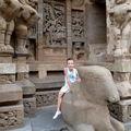<b>Kanchipuram</b>