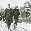 1954-02-18-korea-2nd_division-army_jacket-in_snow-010-1