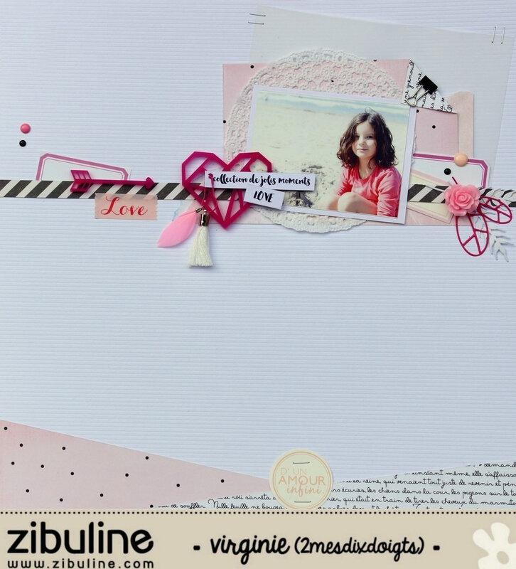 Page Zibuline Plexi rose (2)
