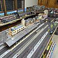 Concours 2017 sur le patrimoine ferrovaire