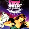 Chantal Goya Addict