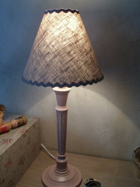 82135234 o 5 Incroyable Lampe Chevet Taupe Ksh4