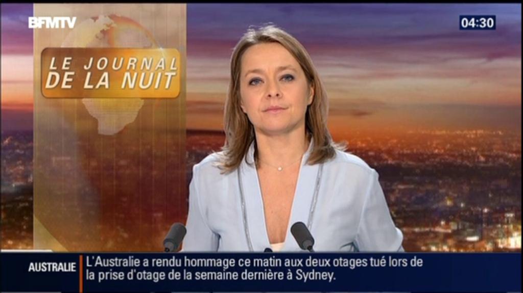 paulinerevenaz00.2014_12_23_journaldelanuitBFMTV