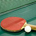 Tennis de