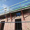 Maison Denis - 2014-11-18 - PB187059