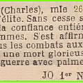 19 juillet 1918