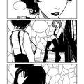 LINKED - t2c6 pg26