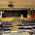 Projet TheArt - Août 2011 (29)