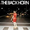The Back Horn - Utsukushii Namae A