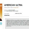 American U