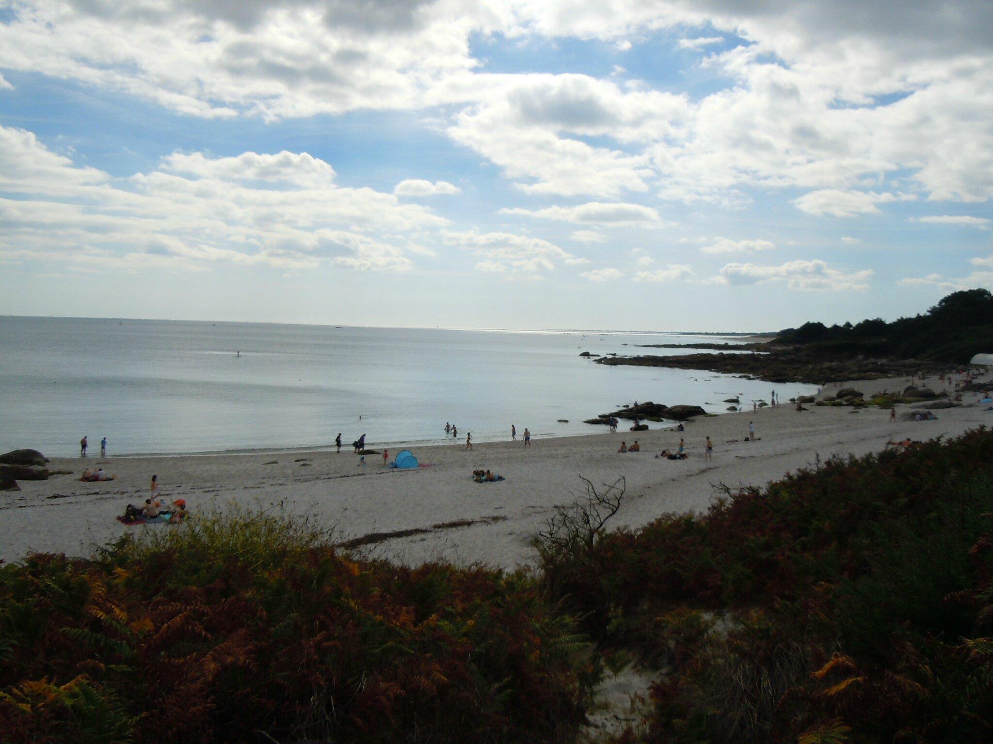 2016-08-10, BRETAGNE (Finistère)