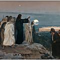 Évangile et Homélie du vendredi 02 Mai 2020. Seigneur, <b>à</b> qui <b>irions</b>-nous ? Tu <b>as</b> les <b>paroles</b> de la <b>vie</b> <b>éternelle</b>