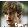 Synopsis S