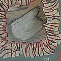 02- Mosaïques 2011