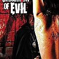 Embodiment Of Evil (Coffin Joe : le fossoyeur de l'enfer)