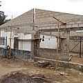 Ecole na biso : Kinshasa