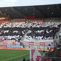 [Photos] ASNL - Rennes: 2-3, Saison 2007/08