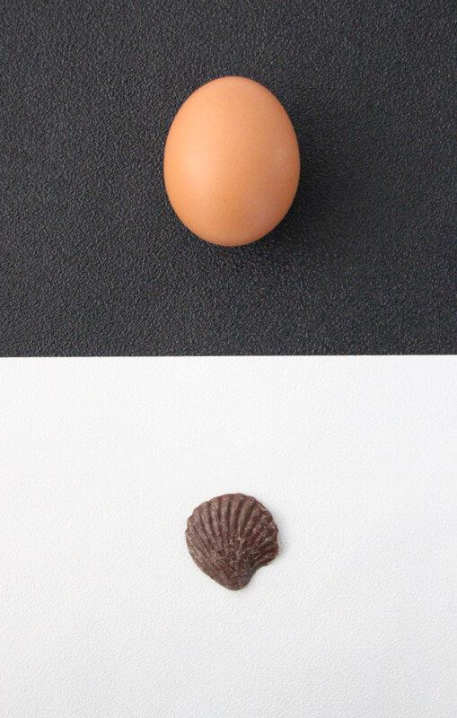 mousse_chocolat_paques