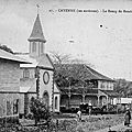 le député maire de Neuilly tué - les Képis - évasion du forçat Joseph-Richard Jacquiard - Noel pour les Orphelins.