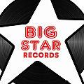 This Week's Music Video - Big Star, September Gurls