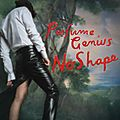 Perfume genius – no shape (2017)