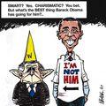 Album Obama 2