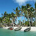Partons ensemble à Madagascar