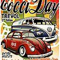Cocci day