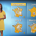 taniayoung07.2015_07_03_meteoFRANCE2