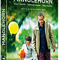 Concours MANGLEHORN : 3 DVD à gagner!!